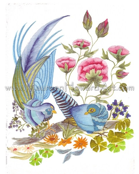 144-blue-birds-23x29-300dpi-no-bg